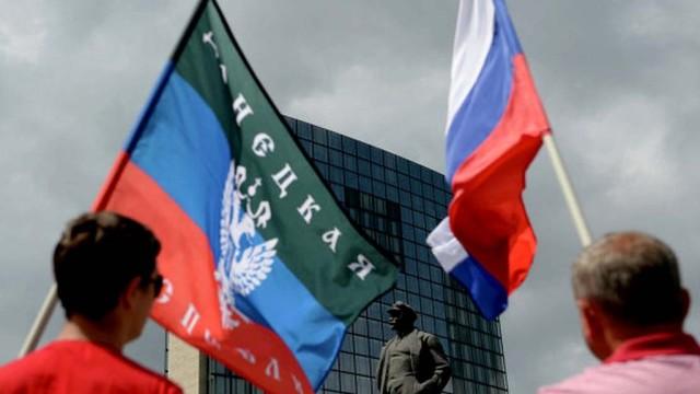--Normandskaya-chetvyorka---podnimet-vopros-referenduma-na-Donbasse.jpg