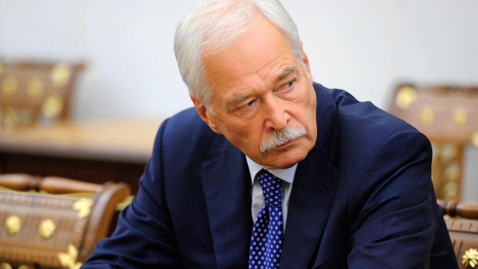 RF-prizyivaet-Kiev-podpisat-dokument-o-kontrole-peremiriya-na-Donbasse-e1531320160766.jpg
