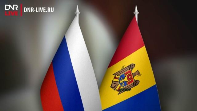 Rossiya-i-Moldaviya-sozdadut-novyiy-mehanizm-vzaimodeystviya-----Dodon.jpg