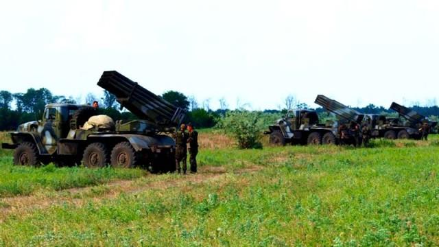 VSU-nachali-primenyat-artilleriyu-protiv-natsbatov.jpg
