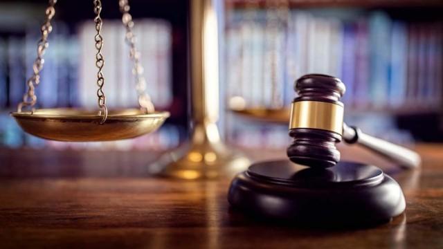 Minyust-ozvuchil-chislo-advokatov-v-DNR.jpeg