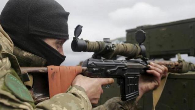 NATO-gotovit-snayperov-VSU-pod-Mariupolem-----razvedka-DNR.jpg