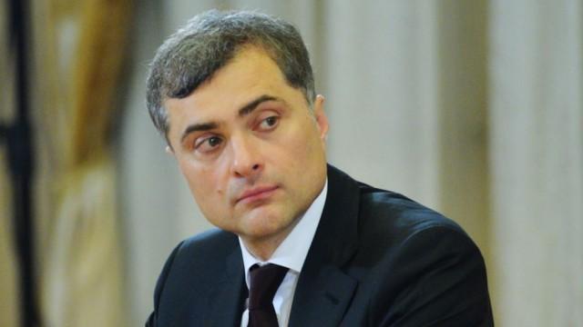 Surkov-o-priznanii-DNR-i-LNR-e1535288742506.jpg