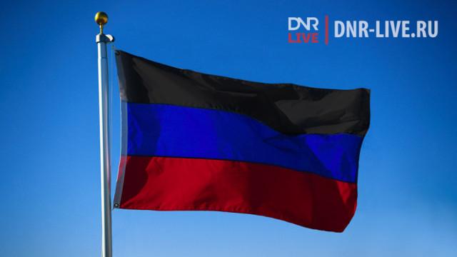 V-DNR-oprovergli-rasprostranyaemyiy-Kievom-feykovyiy-ukaz-Zaharchenko.jpg
