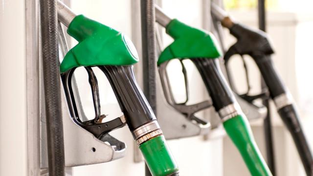 V-Rossii-mozhet-podorozhat-benzin-na-10-e1535010907284.jpg