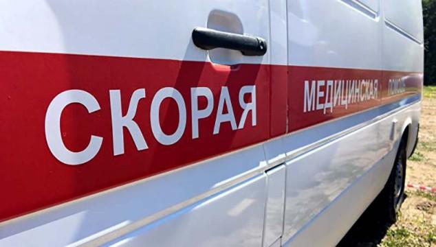 VSU-obstrelyali-gruzovoy-avtomobil-v-Dokuchaevske.jpg