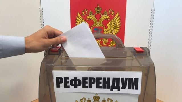 Vopros-pensionnoy-reformyi-Rossii-vyinesut-na-referendum-e1533728911229.jpeg