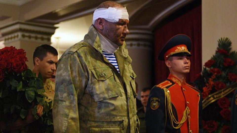 Timofeev-dal-pervoe-intervyu-posle-terakta-v-Donetske-2-e1535896796441.jpg