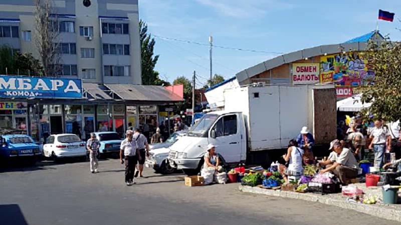 ryinki-donbassa-rassledovanie-orlova.jpg