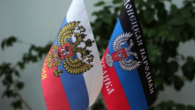 Eshhe-5-regionov-RF-prisoedinyatsya-k-programme-integratsii-s-Donbassom.jpg