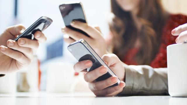 Kolichestvo-polzovateley-mobilnogo-interneta-za-mesyats-vyiroslo-na-85-e1540372452151.jpg