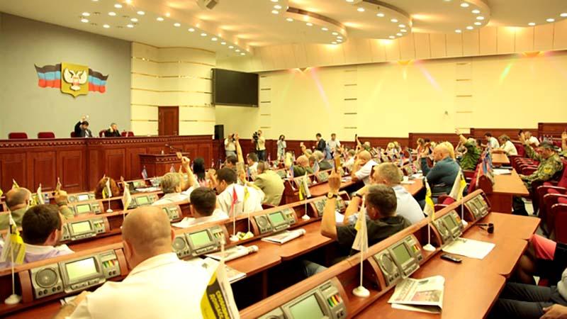 Svobodnyiy-Donbass-nameren-ukrepit-svoi-pozitsii-v-parlamente.jpg