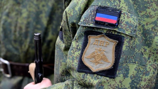 V-DNR-oprovergli-zayavleniya-Kieva-o-zahvate-novyih-territoriy.jpg