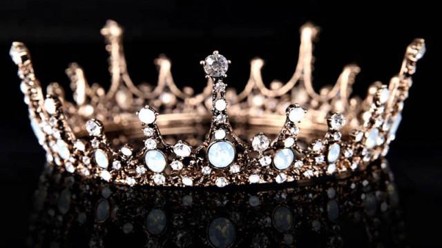 V-DNR-proydyot-konkurs---Miss-Donbass-----2018--.jpg