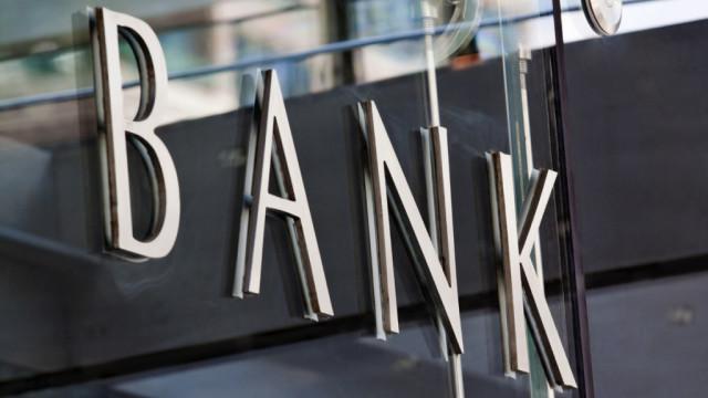 bank-v-dnr-e1540022824744.jpg