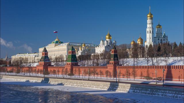 Moskva-ne-vidit-neobhodimosti-v-posrednichestve-mezhdu-RF-i-Ukrainoy.jpg