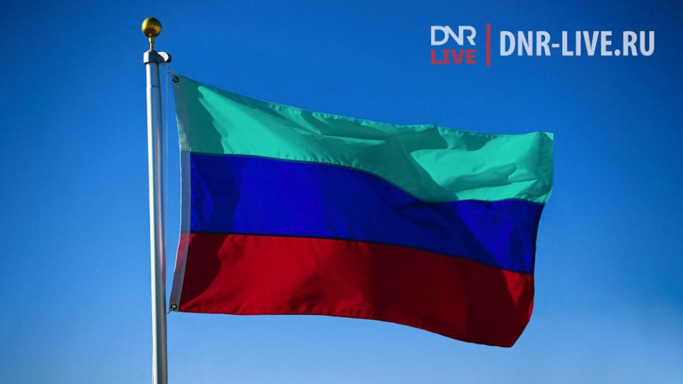 V-LNR-naznachili-Predsedatelya-i-zampredov-Sovmina.jpg