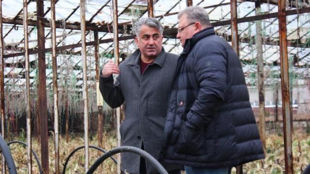 rezultatyi-proverki-GP---Teplitsyi-Donbassa--.jpg