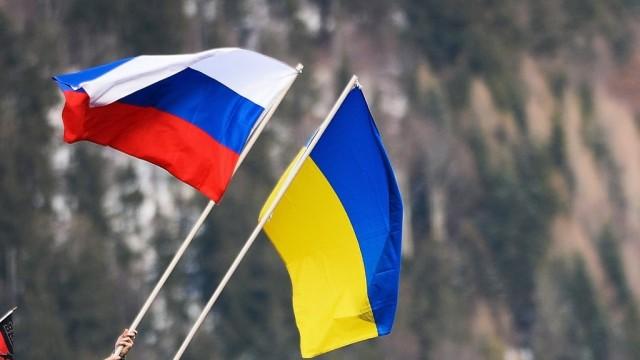 Bolshinstvo-rossiyan-i-ukraintsev-horosho-otnosyatsya-drug-k-drugu-e1552394316497.jpg