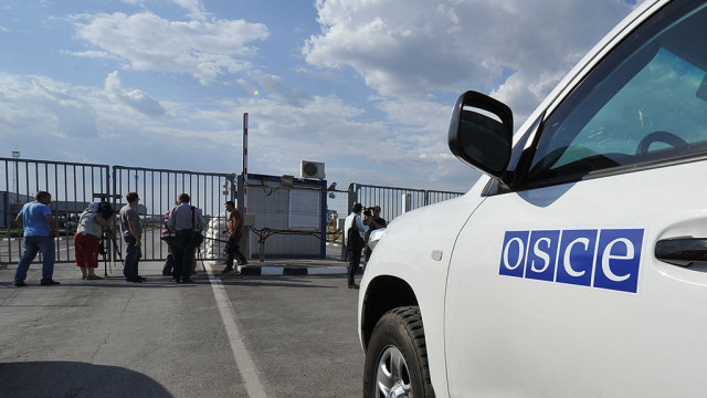 OBSE.jpg