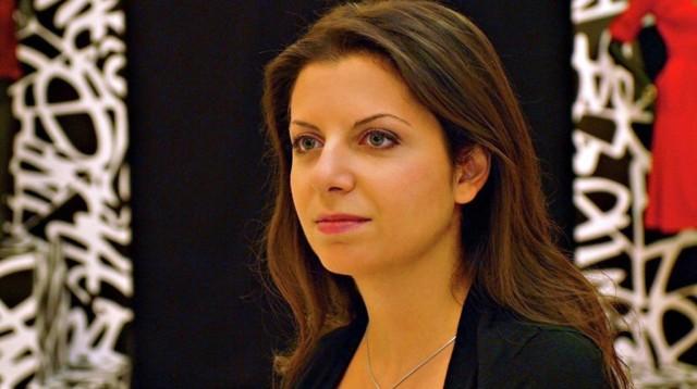 Simonyan-e1556182839213.jpg