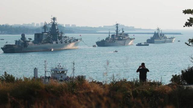 chernomorskiy-flot.jpg