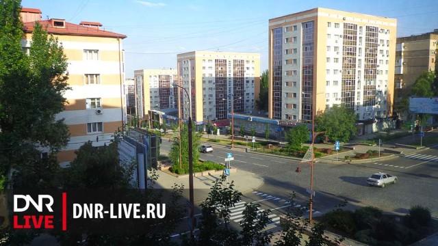 Donetsk-1.jpg