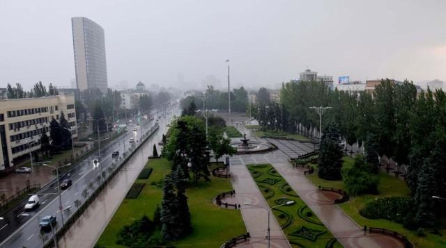 Donetsk-e1562588284698.jpg