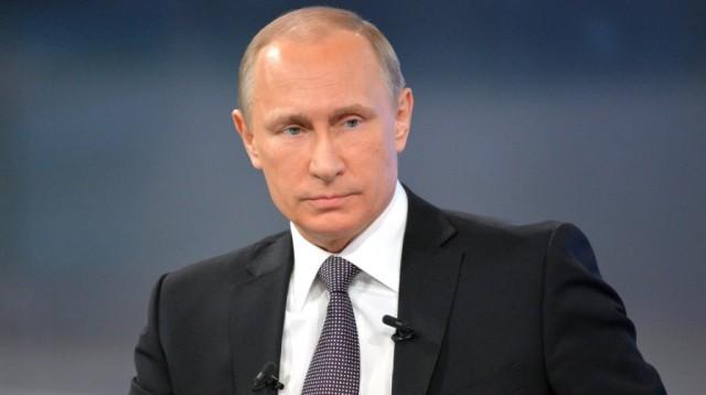 Putin-e1562849724127.jpg