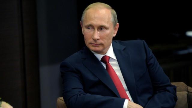 Putin-e1570786264602.jpg