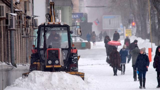 ZHKH-Donetska-gotovo-k-zime.jpg