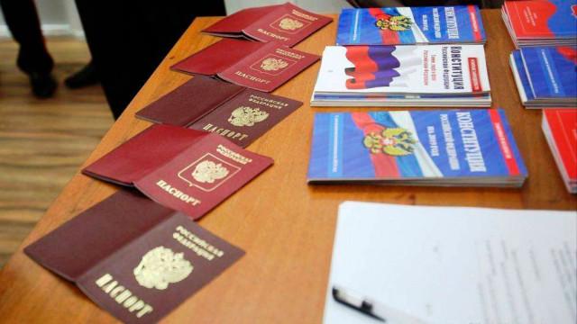 pasport-rf-1.jpg