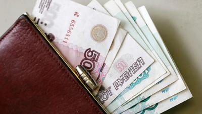 С 1 января 2021 запланировано повышение зарплат и пенсий – Д.Пушилин