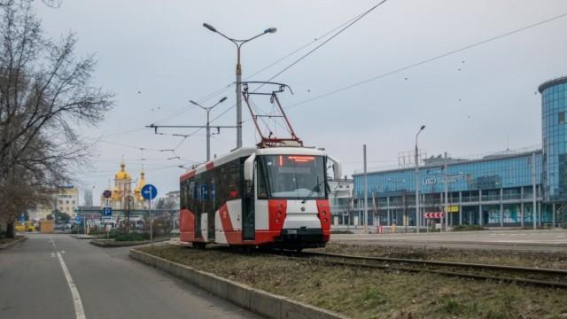 tramvay-e1580547930581.jpg