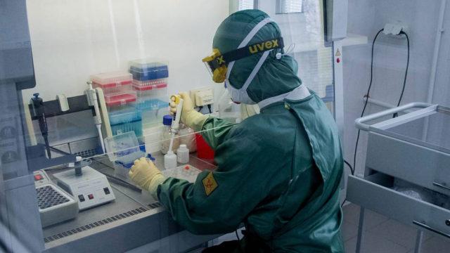 koronavirus-5.jpg