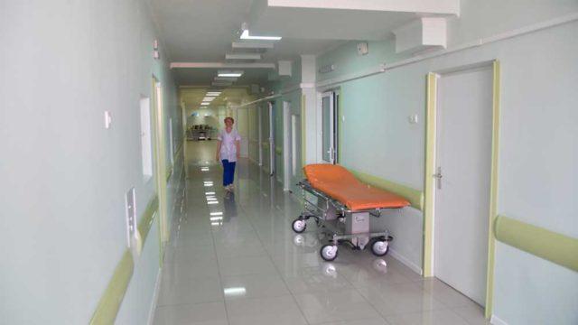 bolnicza-na-karantine.jpg