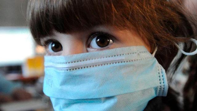 koronavirus-lnr-3.jpg