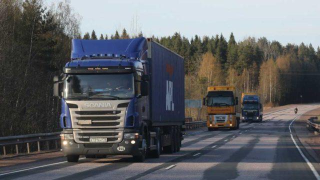 pravila-transportirovki-tovarov.jpg