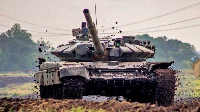 tanki-dnr-4.jpg