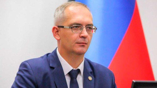 bidyovka-dnr.jpg