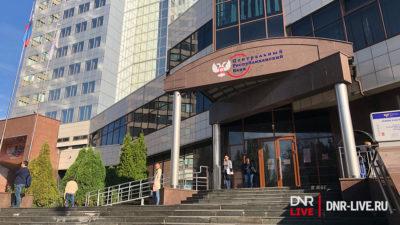 ЦРБ утвердил условия кредитования для физлиц