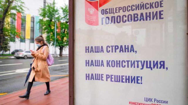 konstitucziya-1.jpg