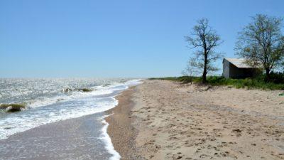 Власти ДНР планируют развивать все прибрежные поселки