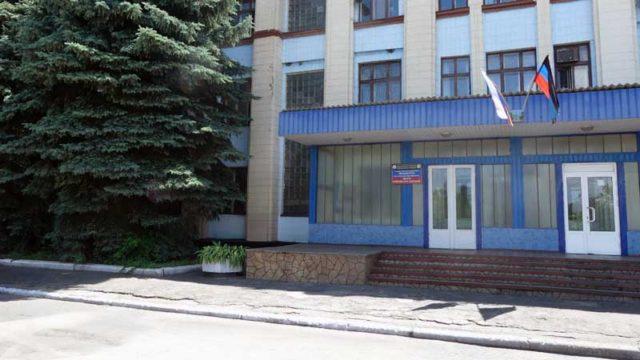 shahta-yasinovskaya-glubokaya-1.jpg