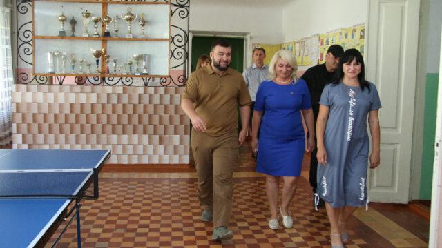 dmitrovka-e1598340408768.jpg