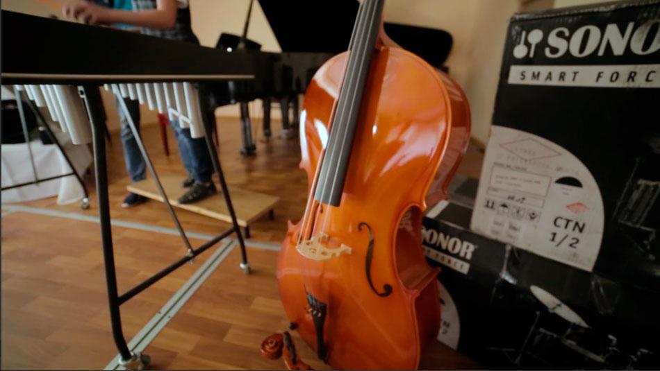 muzykalnye-instrumenty.jpg