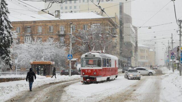 tramvaj-e1609078124340.jpg