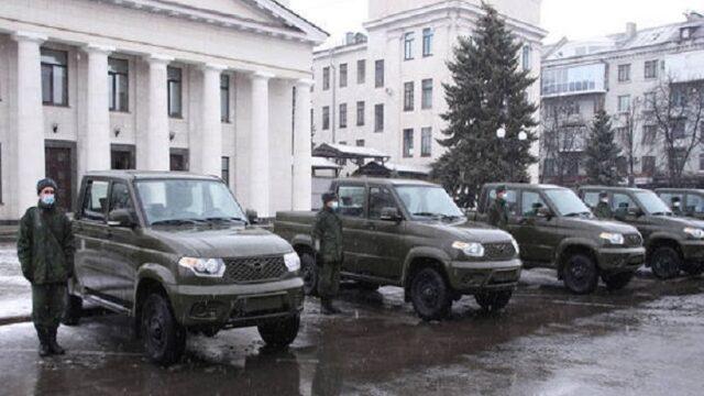 avtomobili-lnr-e1615982490299.jpg