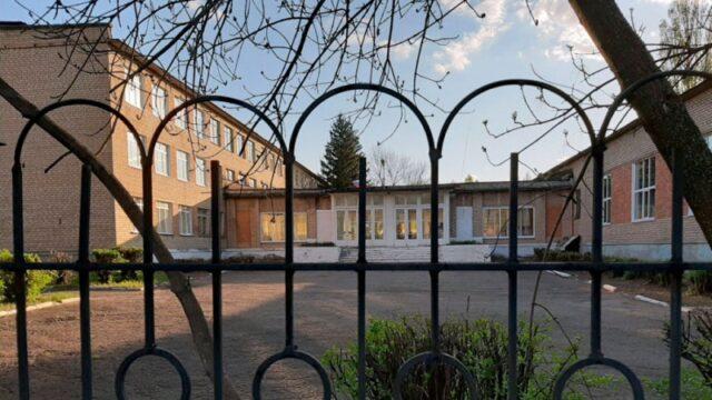 shkola-20-rostovskaya-oblast.jpg