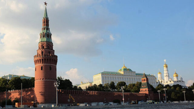 kreml-1.jpg